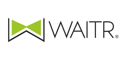 Waitr Promo Code