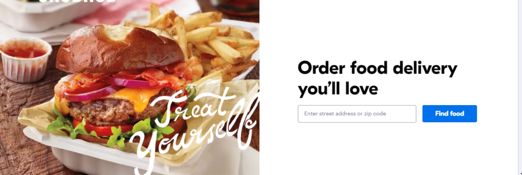 Eat24 Promo Code